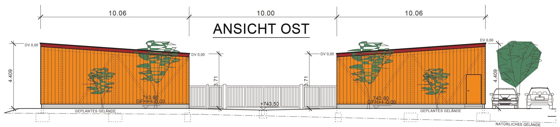 kontruktion_seite_ansicht_ost